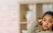 Syndrome d'Hikikomori quel est ce mal qui touche de plus en plus d'ados et jeunes adultes français ?