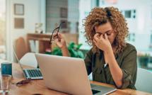 Conseils pratiques pour se prémunir des écrans nocifs