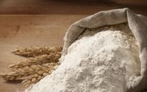 La farine et le papier toilette, deux produits à succès de la crise Covid-19 !