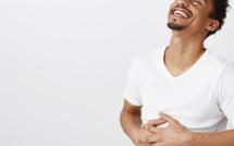 Rigologie : 9 bienfaits inattendus du rire sur le corps et l'esprit