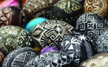 Les symboles de Pâques décryptés