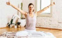 Stress, vitalité, libido, tout sur le kundalini yoga