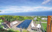 La location saisonnière : Une nouvelle façon de voyager à la Réunion