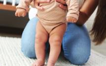 Connaissez-vous les réflexes du nouveau-né ?