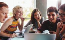 Réussir sa transition entre le lycée et l'université
