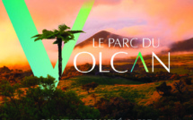 Le parc du volcan a lancé sa concertation du 1er au 23 juillet 2021, le public était invité à s'exprimer sur le projet