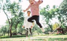 Quelles activités privilégier pour un enfant hyperactif ?