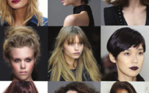 Des coiffures sur mesure