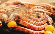 La plancha, l'accessoire essentiel pour une cuisine saine et conviviale