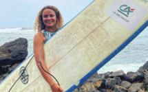 ODYSSEA en distanciel et en présentiel, Alice Lemoigne marraine de l'édition 2021