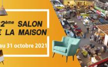 Salon de la Maison, un rendez-vous pour bâtir son projet