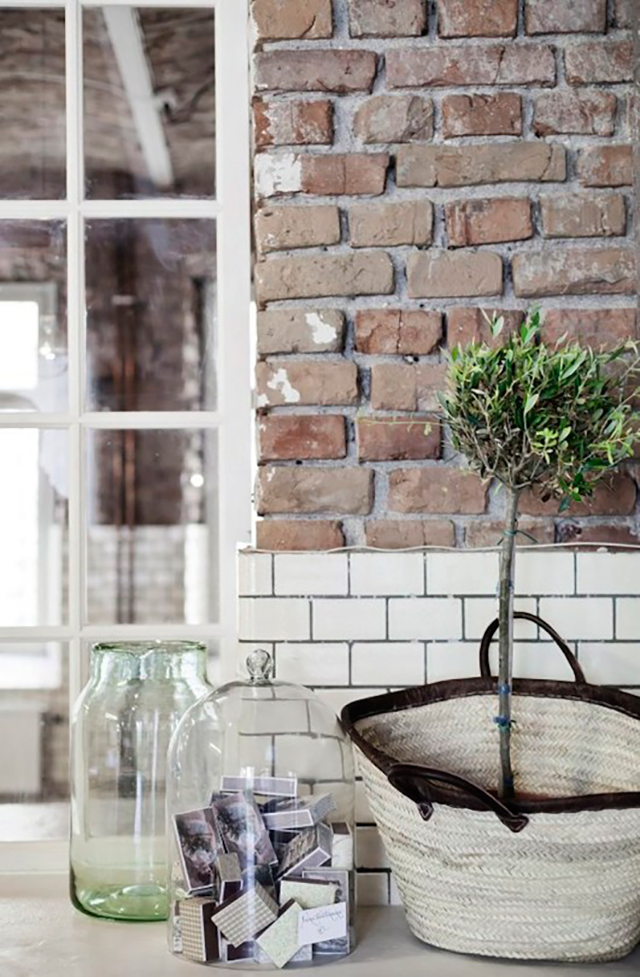 d co crush. Black Bedroom Furniture Sets. Home Design Ideas