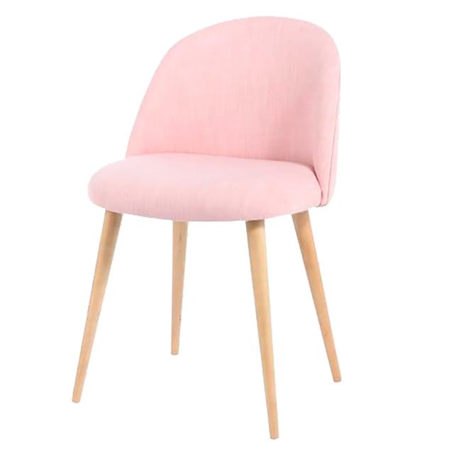 une touche f minine. Black Bedroom Furniture Sets. Home Design Ideas