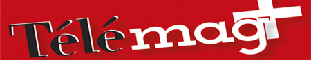 telemagplus